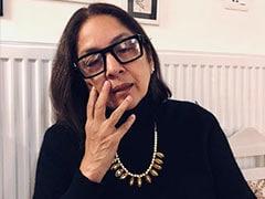 "Neena Gupta On Daughter Masaba's Divorce: ""I Was Devastated"""