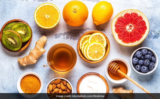 Diet Tips For Strong Immunity In Summer – Dos And Donts By Nutritionist Ishi Khosla