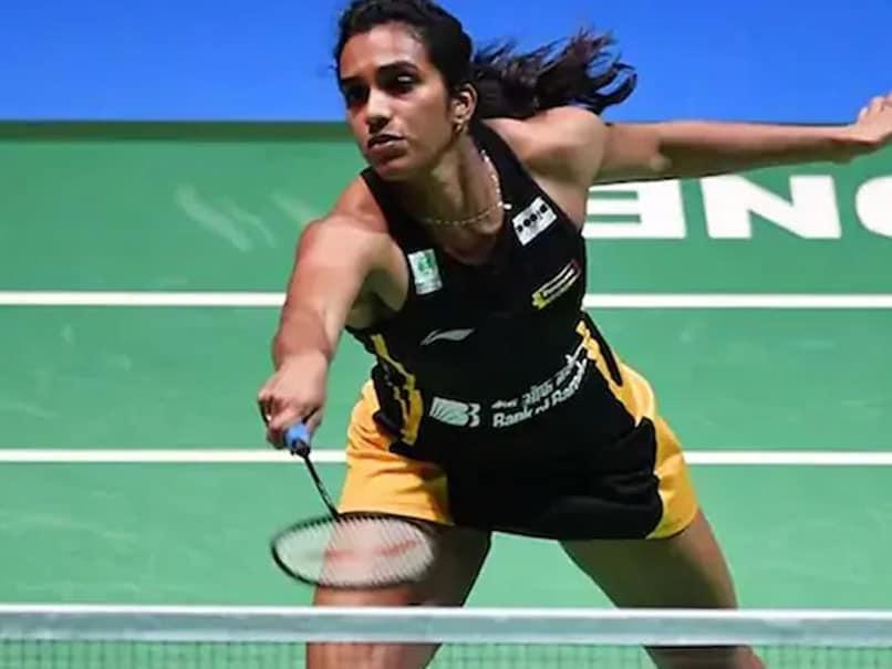 Coronavirus: India Open, All Badminton Meets Suspended Until April 12