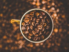 Caffeine Addiction: How Much Coffee Is Too Much? Know Here