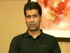 'கொரோனாவை கட்டுப்படுத்த ஊரடங்கு மட்டுமே தீர்வாக அமையாது' - ராகுல் பஜாஜ் சிறப்பு பேட்டி!!