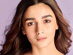 """Don't Abandon Your Pets"": Alia Bhatt, Raveena Tandon And Others Make An Appeal Amid Coronavirus Outbreak"