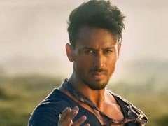 "<I>Baaghi 3</I> Box Office Collection Day 7: At Rs 90 Crore, Tiger Shroffs Film Is Scoring ""Big Numbers"""
