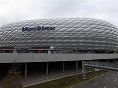 Coronavirus: Bundesliga Big 4 Pledge Financial Aid For Rivals