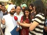 Video : Delhi Disillusioned: Nobody Saved Burning City