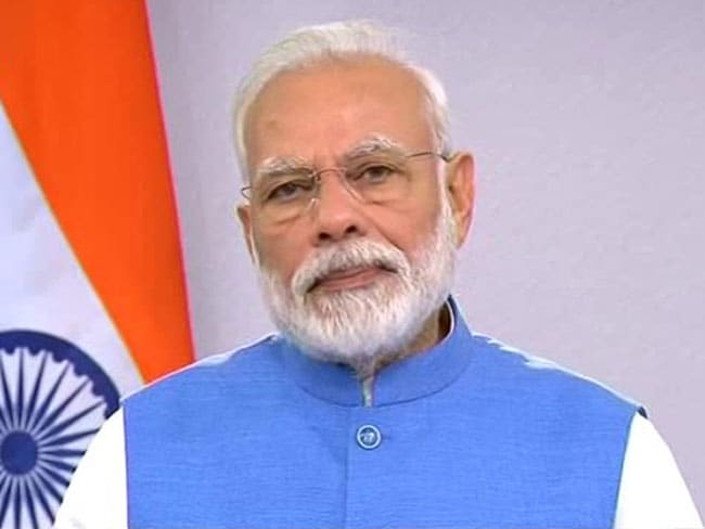 PM Modi On Coronavirus Pandemic: 'Please Don't Hoard Essentials, Be Sensitive Towards Others' Needs': Highlights
