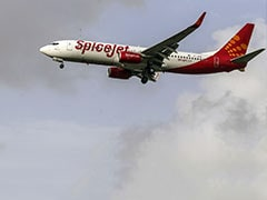 Regulator Asks SpiceJet To Stop Ticket Sale Offer Over Centre's Fare Limits
