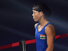 Coronavirus: Mary Kom Says Self-Isolation Has Redefined The Meaning Of Freedom For Her
