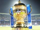 IPL Deferred Due To COVID-19 Scare