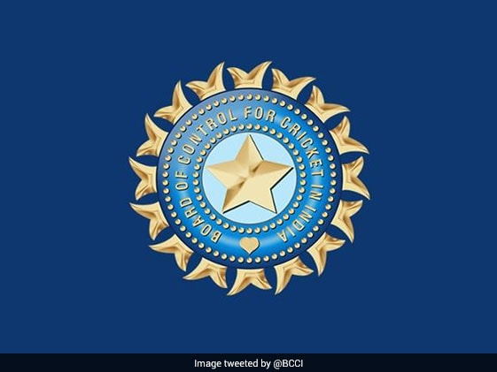 Coronavirus: BCCI Clears Dues Of Contracted Players, Says Won't Let Anyone Suffer