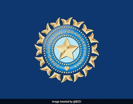 BCCI Contributes Rs 51 Crore To Fight Coronavirus Pandemic