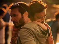 Irrfan Khan's <i>Angrezi Medium</i> To Re-Release In India As Cinema Halls Shut Due To Coronavirus