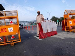 Alphabetically Decided Timings For Industrial Firms In Delhi's Lockdown4