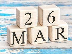 26 मार्च का इतिहास: 'आधुनिक मीरा' महादेवी वर्मा का जन्मदिन और बांग्लादेश की स्थापना का साक्षी