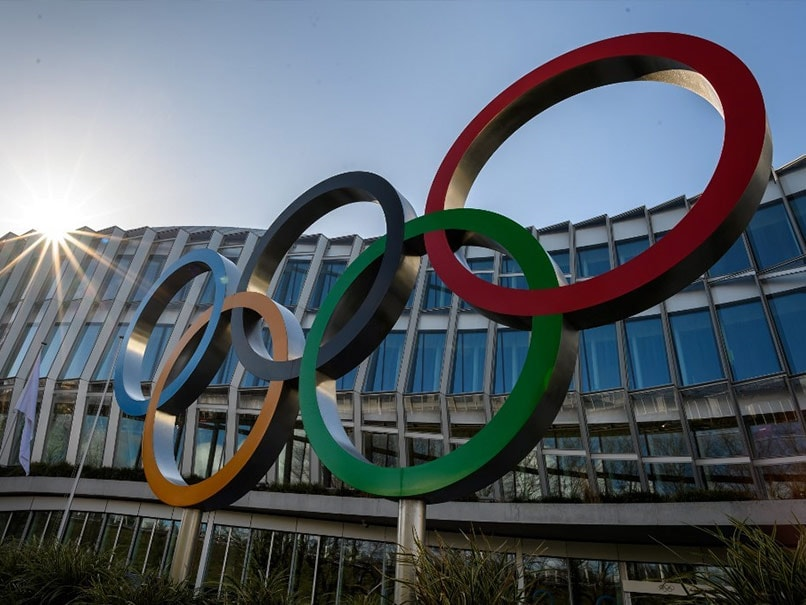 """Olympic Chiefs Prepare For """"Successful"""" Tokyo 2020 Games"""