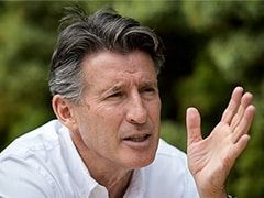 Coronavirus: Postponing Olympics Saves Athletes From Mental Turmoil: Sebastian Coe