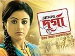 '20 Ke Kurnish' – A yearlong campaign was launched by Bengali Channel last year to celebrate its glorious journey of 2 decades