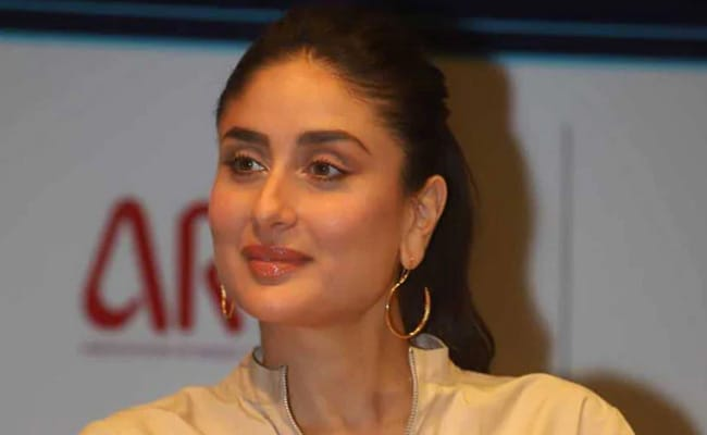 Kareena Kapoor On Working With Irrfan Khan In Angrezi Medium: 'It Is The Greatest Honour'
