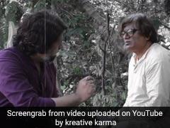 मंटो ट्रिलॉजी की यूट्यूब पर धूम, तीन पार्ट में बनी है फिल्म...