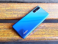 Oppo Reno 3 Pro Review - Is It A Better Pick Over The Realme X2 Pro?
