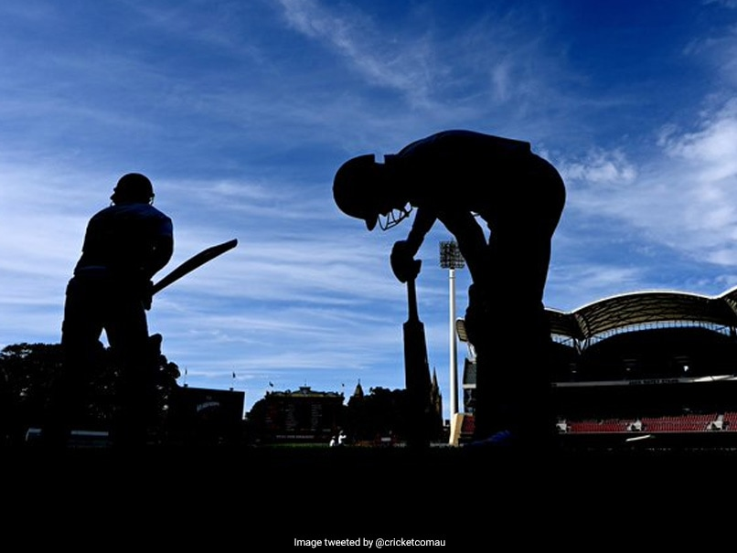 ECB Launches 61 Million Pounds Aid Package For English Cricket Amid Coronavirus Crisis