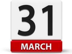 31 मार्च का इतिहास: बाबा साहब भीम राव आंबेडकर को मरणोपरांत आज ही के दिन मिला था भारत रत्न