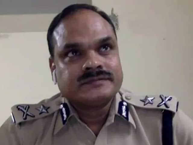 Video : Kerala Cop's New App Plays Heavy Artillery In Battle Against COVID-19