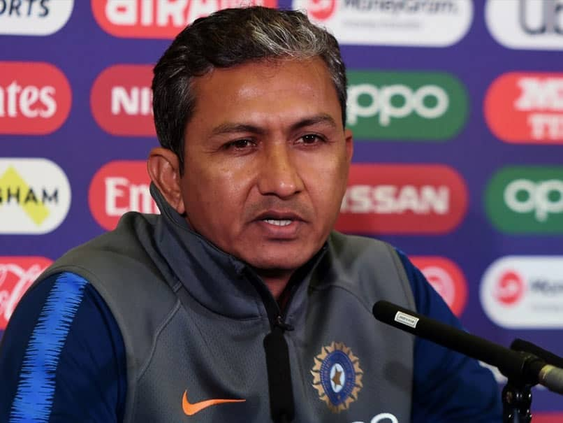 "Sanjay Bangar Says Mental Conditioning Coaches Important For Player To ""Confide His Insecurities"""