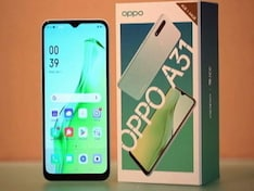 Oppo Shows the Mid-Range Way