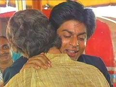 After <I>Ramayan</i>, Doordarshan Brings Back Shah Rukh Khan's <I>Circus</i> And Rajit Kapoor's <I>Byomkesh Bakshi</i>