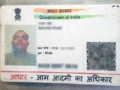 दिल्ली से मुरैना के लिए पैदल निकले शख्स की 200 किलोमीटर चलने के बाद हार्ट अटैक से मौत, परिवार में हैं मां, पत्नी और तीन बच्चे