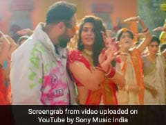 Badsha Makes A Wrap With Bengali Folk Song Genda Phool, Bengal Forgets Creator Of The Song