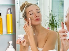 Skincare Tips: Know How To Take Care Of Your Skin According To Your Skin Type