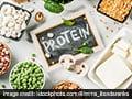 Protein-Rich Food: प्रोटीन के शाकाहारी स्रोत हैं ये 4 सुपरफूड, साबित हो सकते हैं Immunity Booster भी