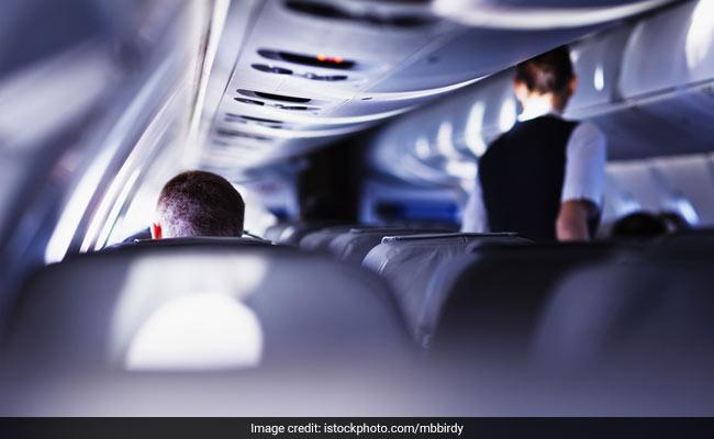 Flight Staff Including Pilots, Cabin Crew To Take Breath Analyser Test: Court