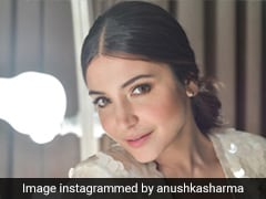 Anushka Sharma's Morning Immunity-Boosting Menu May Work Wonders For You Too