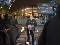 Indian-Origin UK Top Cop's Compassion Plea Amid COVID-19 Lockdown