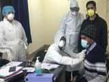 Video : 3 New Coronavirus Cases In India And Other Top Stories
