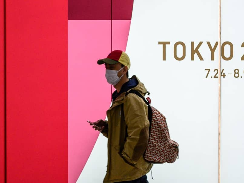 """New Creative Director Picked For """"Restrained"""" Tokyo Olympic Ceremonies"""