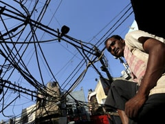 "Delhi Discoms Offer New ""Green"" ACs, Fans To Consumers At Heavy Discount"