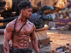 <i>Baaghi 3</i> Box Office Collection Day 4: Tiger Shroff's Film Scores Rs 62 Crore