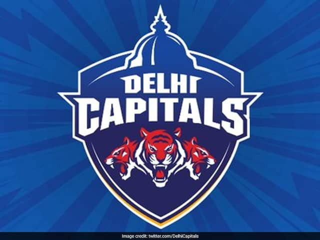 IPL 2020 Delhi Capitals hilariously troll Rajasthan Royals on twitter