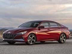 Coronavirus Impact: Hyundai Motor's Global Sales Fall Sharply In May 2020