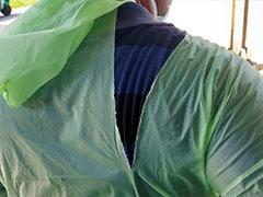 कोरोनावायरास: सेना संचालित क्वारंटाइन सेंटर में 9 लोग पाए गए पॉजिटिव, ईरान से लाकर जैसलमेर में रखा गया था