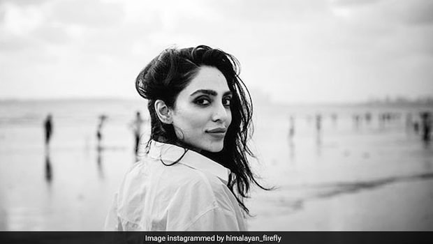 'Made In Heaven': That's What Sobhita Dhulipala Said After Savoring This Drink, Find Out What It Was