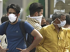 Coronavirus Cases Cross 200, PM Calls For Social Distancing: 10 Facts