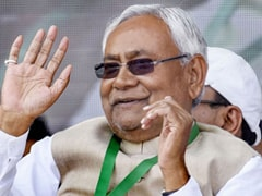 Amid Lockdown, Ruling Parties, Opposition Launch Poll Campaign For Bihar