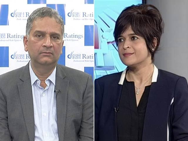 Video: Yes Bank Crisis: Who Is Responsible?