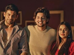 <i>Bigg Boss 13</i> Friends Shehnaaz Gill And Sidharth Shukla To Co-Star In A Music Video