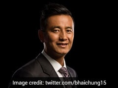 Coronavirus: Baichung Bhutia Offers Gangtok Home As Shelter For Migrant Workers
